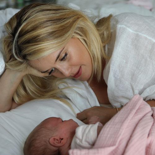 Daphne OzPostsThe Best Baby Gifts