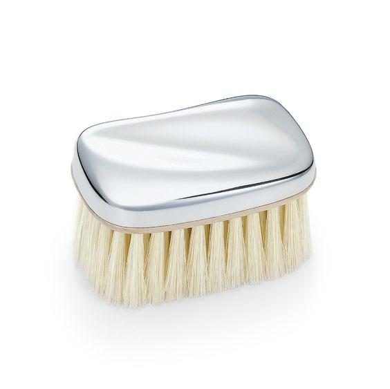 Tiffany Baby Brush