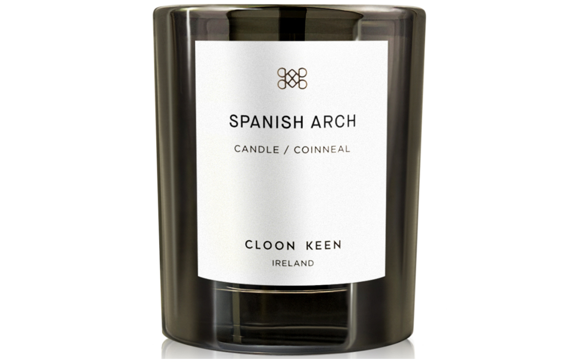 Daphne OzPostsCloon Keen Candle