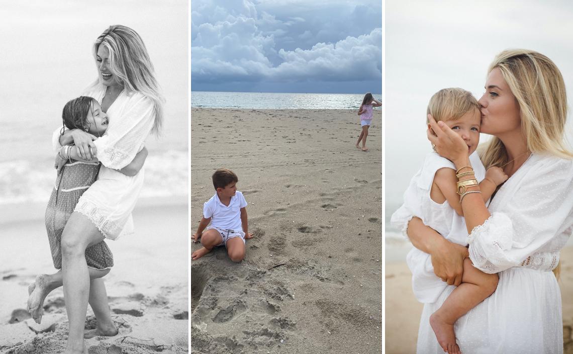 Daphne OzPostsFamily Beach Day Tips